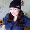 анна, 29, г.Златоуст