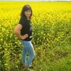 Ирина, 40, г.Грайворон