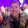 Alex, 38, г.Берн