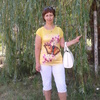 наталья, 41, г.Татищево
