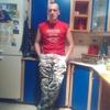 Роман, 25, г.Новоуральск