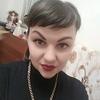 Мария, 33, г.Сургут