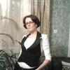 Nelli, 38, г.Берегово