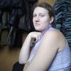 Ирина, 26, г.Воронеж