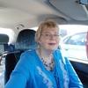 Елена, 51, г.Выру