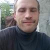 Сергей, 24, г.Новгород Северский