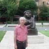 sergey, 69, г.Yerevan