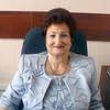 лана, 64, г.Новосибирск