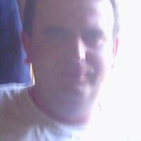 dragan, 39 лет, Дева, Москва