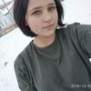 Mariya, 18, Kirovsk