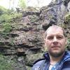 Evgeniy, 39, г.Новый Уренгой