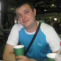 Иван, 32 года, Лев, Барнаул