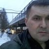 евгений, 43, г.Волгоград