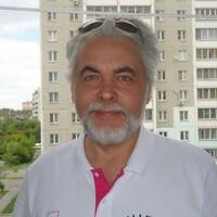 Дмитрий, 31 год, Телец, Челябинск