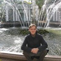 Алексей cossack, 29 лет, Скорпион, Москва