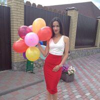 Людмила, 36 лет, Лев, Сумы