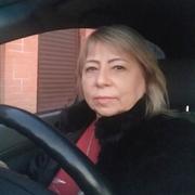 Нина 63 Краснодар