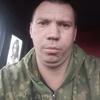 Юра, 38, г.Шахты