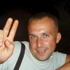 дмитрий, 34, г.Сергиев Посад