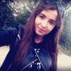 Ivanochka, 20, г.Ивано-Франковск