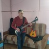 Олег, 55, г.Братск