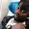 John Boakye, 31, г.Бузалла