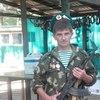 Николай, 39, г.Лосино-Петровский