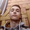 Евгений Бублик, 21, г.Лида