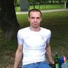Николаи, 30, г.Теленешты