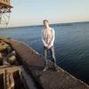 Антон, 20, г.Хмельницкий