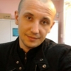 алексей, 39, г.Брянка