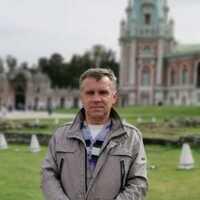 Михаил, 57 лет, Водолей, Москва