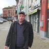 Дмитрий Волков, 39, г.Серен