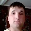 илья, 29, г.Верхний Уфалей