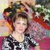 Ольга, 52, г.Кострома