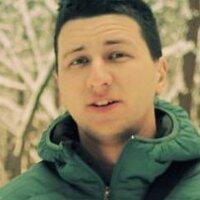 Сергей, 32 года, Рыбы, Иркутск