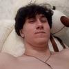 Grisha, 18, Cheboksary