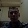 Костя, 36, г.Фролово