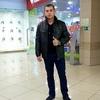 Раиль Усманов, 22, г.Ступино