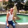 anatoliy, 56, Temryuk