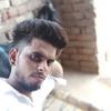 Sameer Khan, 26, г.Gurgaon