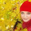 Анжела, 38, г.Ясиноватая