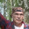 сергей, 58, г.Чернигов