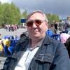 Alex, 52, г.Екатеринбург