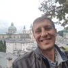 Андрей, 36, г.Энгельс