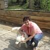 Светлана, 55, г.Жирновск
