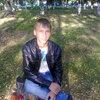 Владимир, 18, г.Бородянка