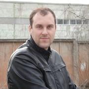 Алексей 37 Лысьва