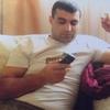 Армен, 30, г.Костанай
