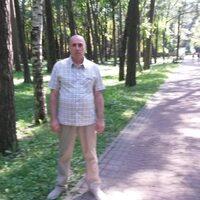 алексей, 64 года, Лев, Минск